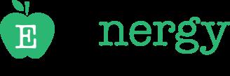 EAIS_Logo_4Color